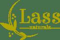 Lass Naturals Product